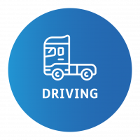 be-driving