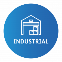 be-industrial