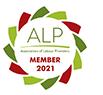 ALP Member 2021
