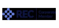 REC Corporate Partner